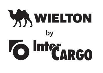 Wielton by Inter Cargo